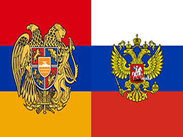 Russian-Armenian relations to the test of regional geopolitical changes