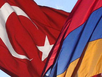 Armenian-Turkish Relations at the Crossroads of Methodological Revision And Geopolitical Negligence