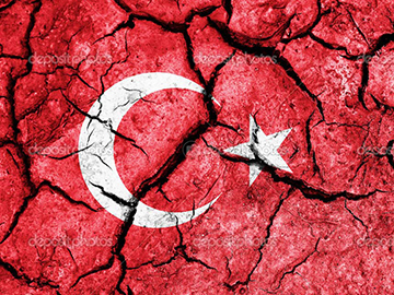 Turkey, what future for a split civil society?