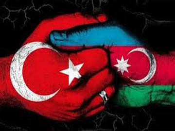 The never ending tension between Turkey, Armenia and Azerbaïdjan