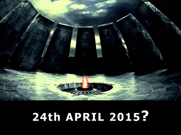 What will happen upon the 100th Anniversary Commemoration of the Genocide of Armenians, on 24th April 2015?