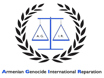 2015 : Focus on reparations for the Armenian Genocide